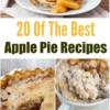 20-apple-pie