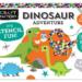 dinosaur-stencil-activity