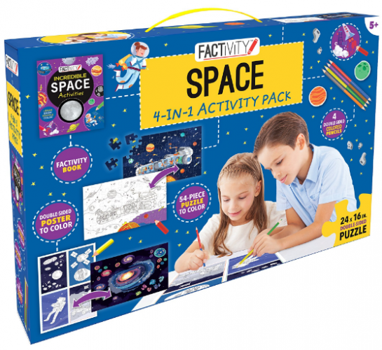 factivity-space-4in1-activity-pack