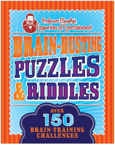 professor-murphys-brain-busting-puzzles
