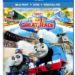 Thomas & Friends The Great Race The Movie