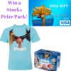 win-a-storks-prize-pack