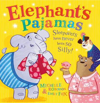 elephants-pajamas-1