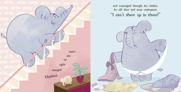 elephants-pajamas-2