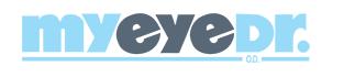 myeye-dr-logo