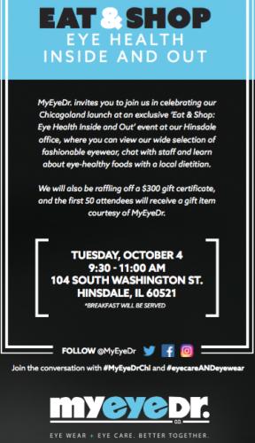 myeyedr-event