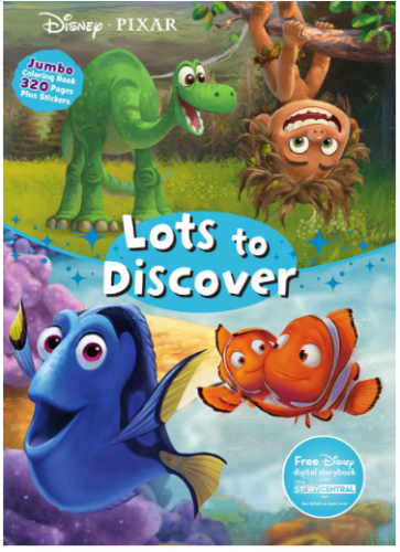 pixar-lots-to-discover