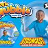super-wubble-ball
