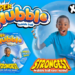 super-wubble-ball