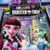 welcome-to-monster-high-movie