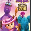 kate-mim-mim-the-mimiloo-zoo