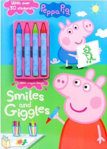 peppa-pig-smiles-and-giggles
