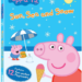 peppa-pig-sun-sea-snow