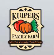 Pumpkins & Fun at Kuipers Farm {Maple Park, IL}