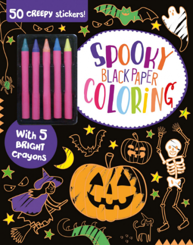 spooky-black-paper-coloring