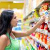 food-shopping-2