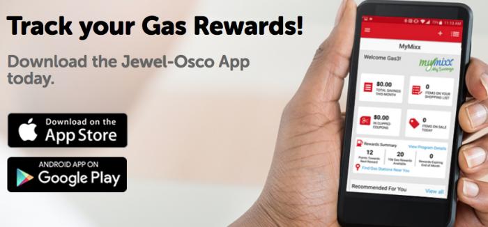 jewel-osco-mymixx-app