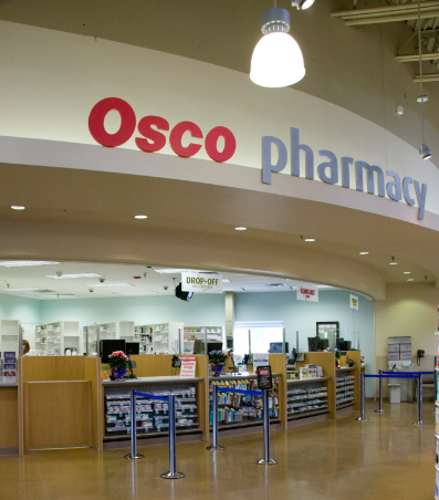 osco-pharmacy