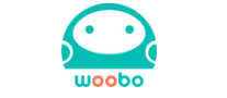 woobo-2