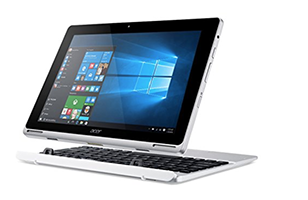Acer Aspire Switch 10 Laptop/Tablet Computer Giveaway