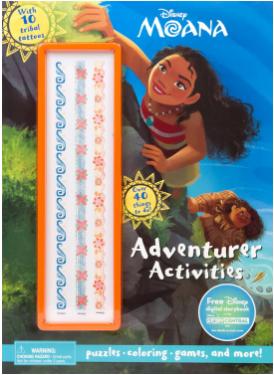 disney-moana-adventurer-activities