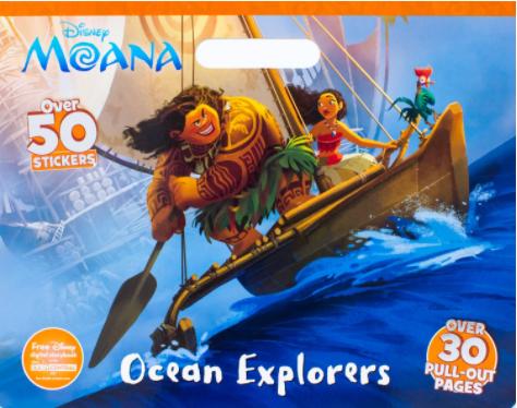 disney-moana-ocean-explorers