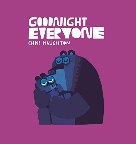 goodnight-everyone-by-chris-haughton
