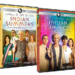 masterpiece-indian-summers