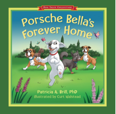 porsche-bellas-forever-home