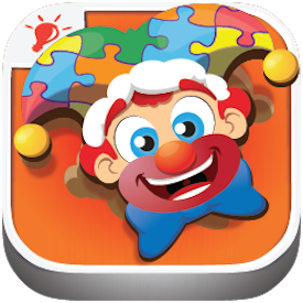 New Puzzles & More in the Puzzingo App