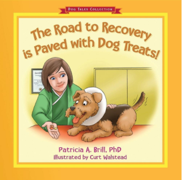 the-road-to-recovery-is-paved-with-dog-treats