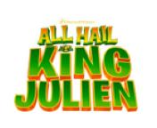 All Hail King Julien is Back For Season 4 @Netflix #StreamTeam