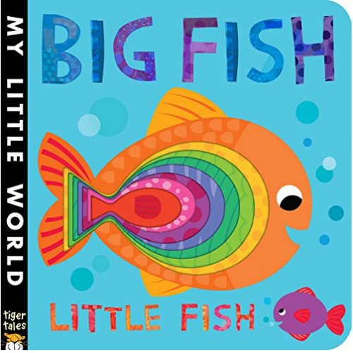 big-fish-little-fish