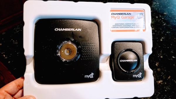 chamberlain-myq-garage-1