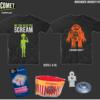 comet-tv-pack