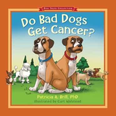 do-bad-dogs-get-cancer