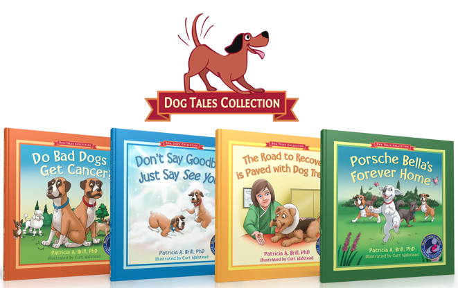 dog-tales-collection
