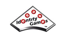 identity-games