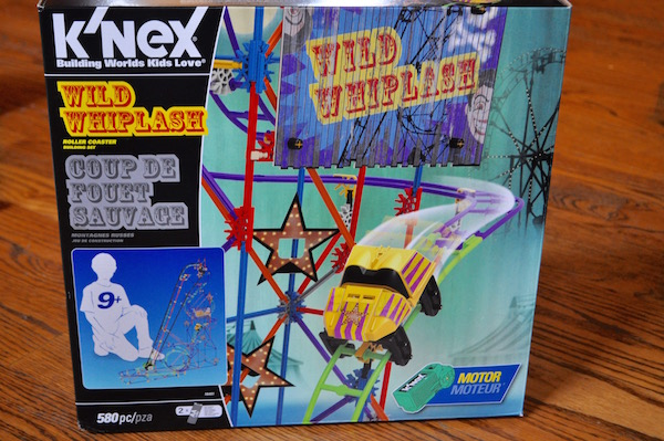 knex-whiplash-set-1