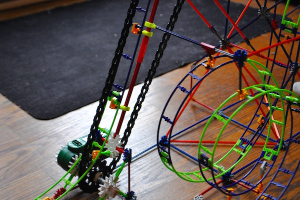 knex-whiplash-set-3