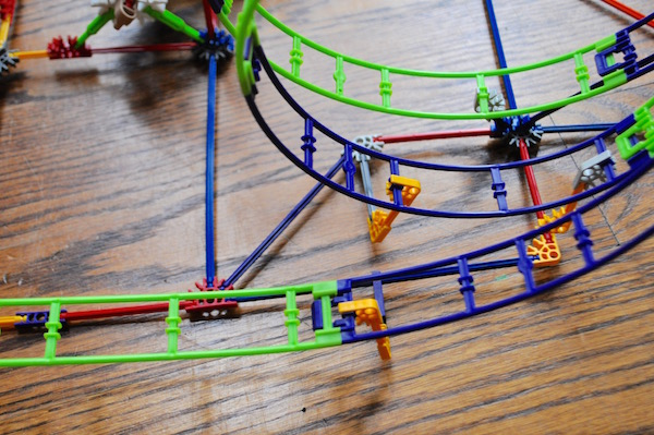 knex-whiplash-set-4