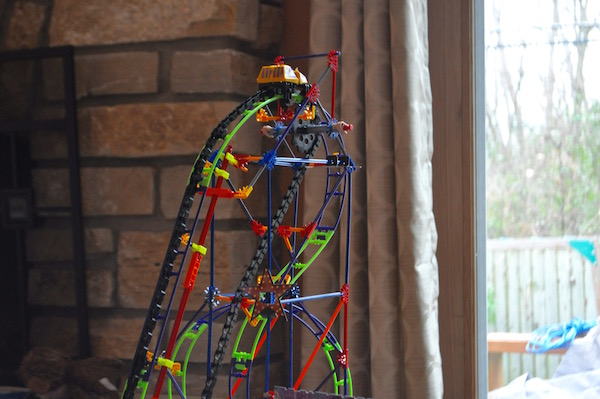 knex-whiplash-set-7