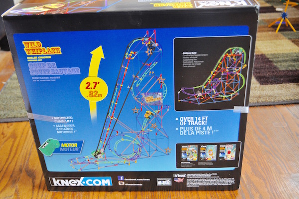 knex-whiplash-set-8