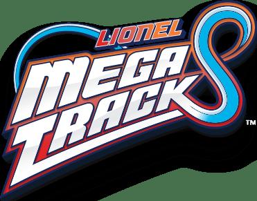 lionel-mega-tracks-logo