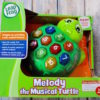melody-musical-turtle-5