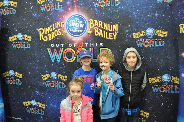 ringling-bros-out-of-world-1