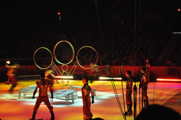 ringling-bros-out-of-world-10
