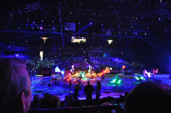 ringling-bros-out-of-world-11