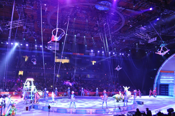 ringling-bros-out-of-world-12