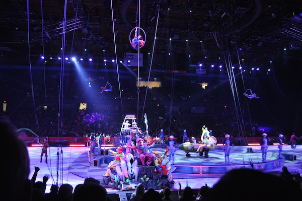 ringling-bros-out-of-world-13